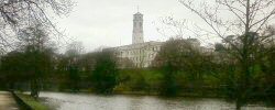 Image of UoN_lake